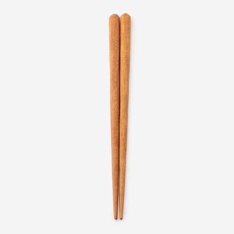 桜箸 L15(子供用)