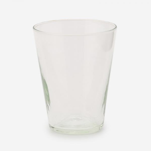リューズ ウォーターグラス 150ml Sサイズ