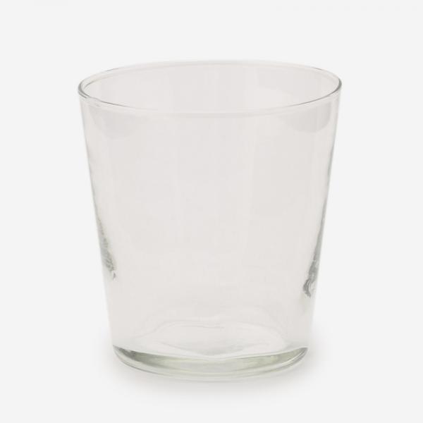 リューズ ジュースグラス 220ml Sサイズ
