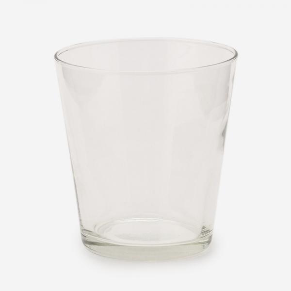 リューズ ジュースグラス 330ml Lサイズ