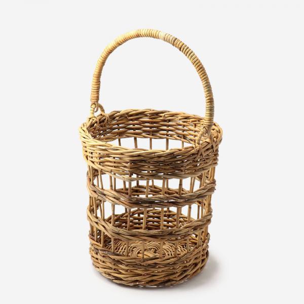 アラログバスケット ハンドル L