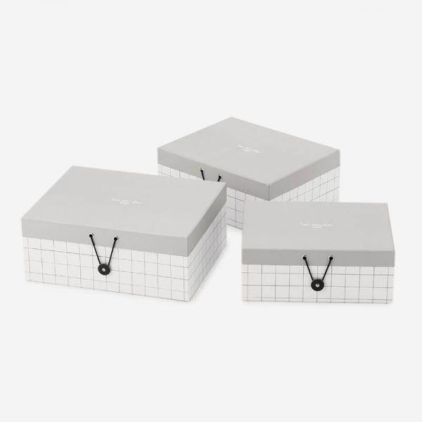 GLID BOX 3個セット