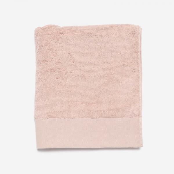 EVERY 19SS バスタオル 60×130 ライトピンク