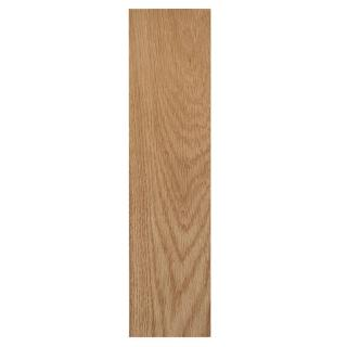 PYTHAGORAS SHELF OAK
