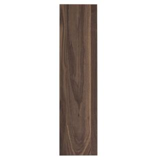 PYTHAGORAS SHELF WALNUT
