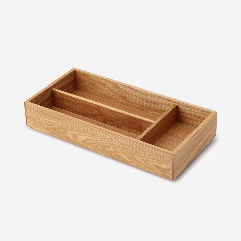 UTILITY BOX3(S) 36×17.8×6.5