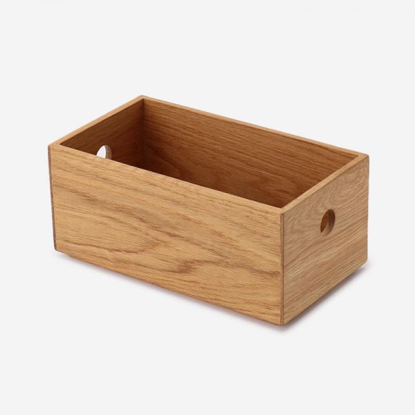 UTILITY D-BOX(S) 15×27×12