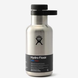 Hydro Flask Beer 64oz ステンレス