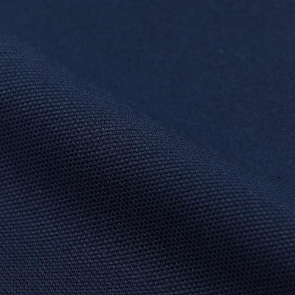 HONOS チェアカバー ブルー(7700-11)