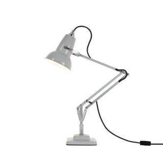 ANGLEPOISE 1227 MINI DESK LAMP DOVE GREY