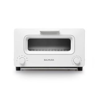 BALMUDA The Toaster ホワイト