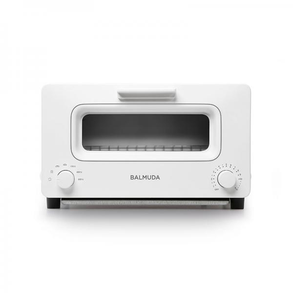 BALMUDA The Toaster ホワイト
