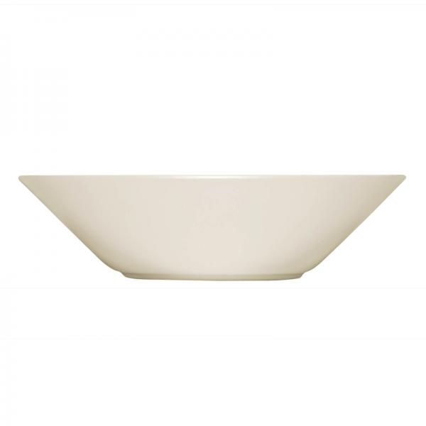 TEEMA ボウル R21cm ホワイト(016455)