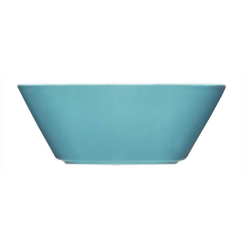 TEEMA ボウル R15cm ターコイズ(016254)
