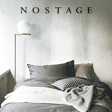 NOSTAGE