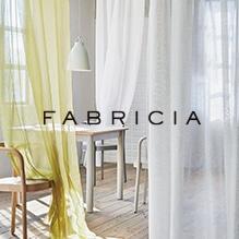 FABRICIA(ファブリシア)