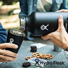Hydro Flask(ハイドロフラスク)